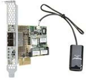 Smart Array P431 2GB Contrôleur