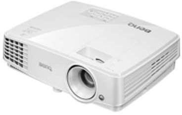 Vidéoprojecteur DLP 1280x800