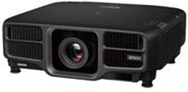 EB-L1505U Vidéoprojecteur