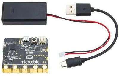 Carte mère Raspberry Pi BBC