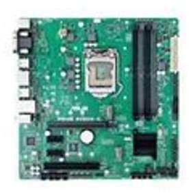 ASUS PRIME B250M-C CSM - carte-mère