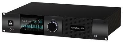 Symphony I O Mk2 TB 24x24