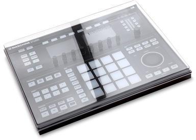 Maschine Studio BK Prodector