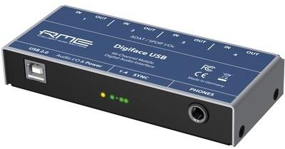 Digiface USB