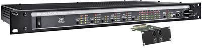8X192 Series FireWire Bundle