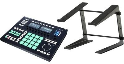 Maschine Studio Black Bundle