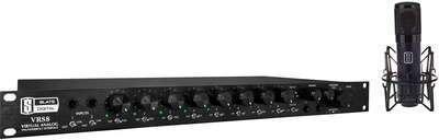 VRS8 ML-1 Set