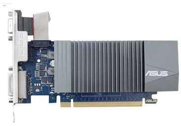 ASUS GT710-SL-1GD5 - Carte