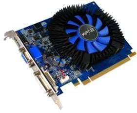 KFA2 GeForce GT 730 - 1Go