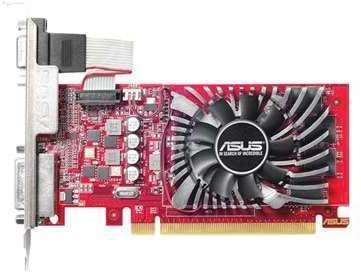 ASUS R7240-O4GD5-L - OC Edition