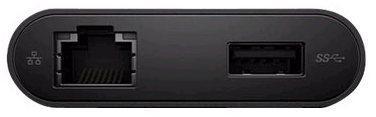 Dell DA200 - Adaptateur vidéo