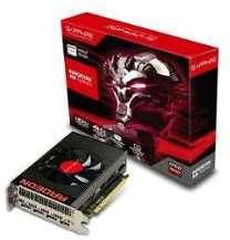 SAPPHRE R9 NANO 4G PC-E LTE