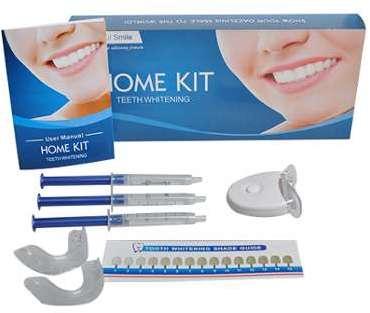 iwhite kit de blanchiment dentaire 10 gouttires. Black Bedroom Furniture Sets. Home Design Ideas