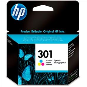 HP Deskjet 3052 Cartouche