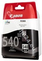 Canon 5225B005 Cartouche d
