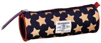 Ft Rect Bensimon Etoiles Bleu raz9nCuL