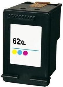 hp imprimante envy 5540. Black Bedroom Furniture Sets. Home Design Ideas