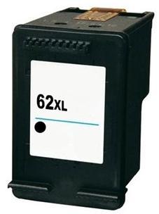 HP Envy 7640 Cartouche Noire