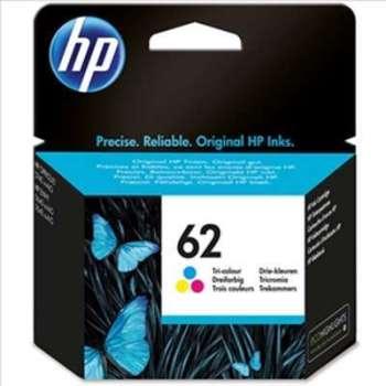 HP Envy 7640 Cartouche Couleur