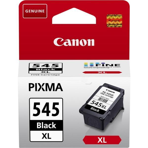 ORIGINAL Canon 8286B001 PG-545