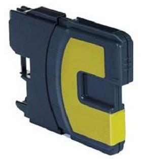 Cartouche d encre LC1280 compatible