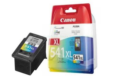 CANON Pixma MG2250 - 1 x Cartouche
