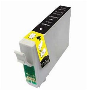 Cartouche d encre T0551 compatible