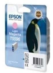 X CART EPSON RX700 T559640