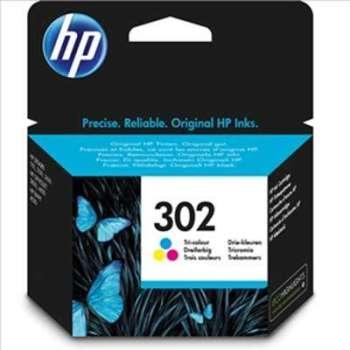 HP Envy 4521 Cartouche Couleur
