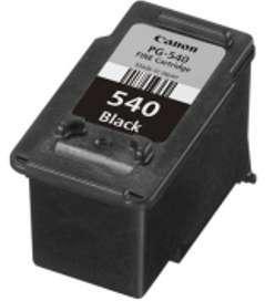 CANON PG-540 - Cartouche d