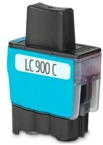 Cartouche d encre LC900 compatible