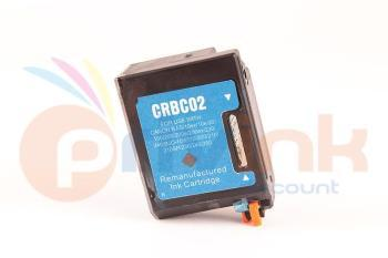 Bose Soundtouch Stereo JC WIFI II 097771b6e879