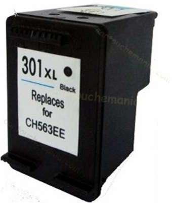 hp deskjet 2054a cq200b. Black Bedroom Furniture Sets. Home Design Ideas