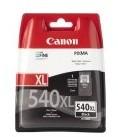 Canon PG-540XL - 5222B005