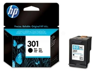 ORIGINAL HP CH561EE 301 -
