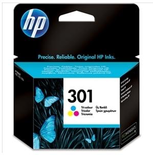 HP Deskjet 3057a Cartouche