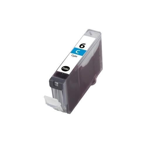 Cartouche d encre BCI-3E compatible