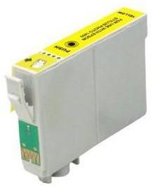 Cartouche d encre T0441 compatible