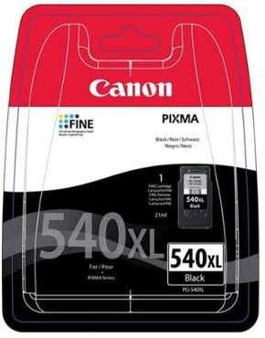 Consommable imprimante Canon