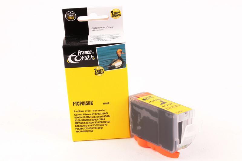 cartouche canon cl 513 xl couleurs cyan magenta jaune pour imprimantes jet dencre. Black Bedroom Furniture Sets. Home Design Ideas