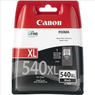 Canon Pixma MX534 Cartouche