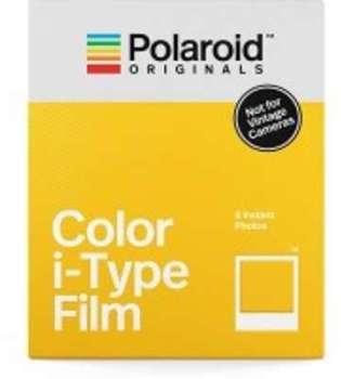 Papier photo POLAROID Polaroid