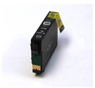 Cartouche d encre T1811 compatible