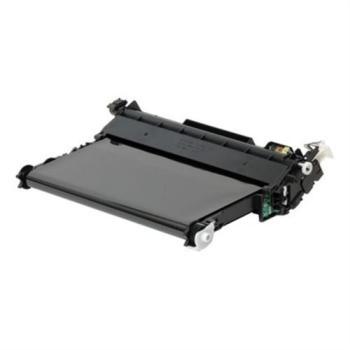 Samsung JC96-06292A - Courroie
