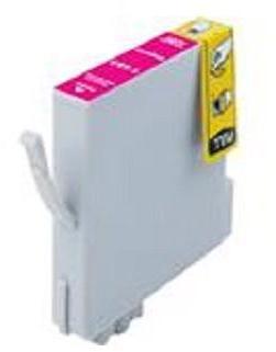 Cartouche d encre T0481 compatible
