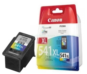CANON Pixma MX475 - 1 x Cartouche