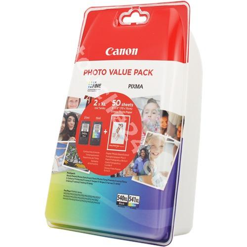 Canon 5222B013 Value Pack