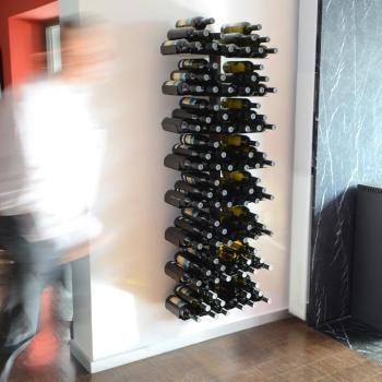 Wine Tree - Casier à vin grand