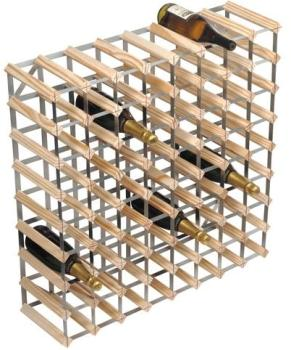 Casier à bouteilles RTA Traditional
