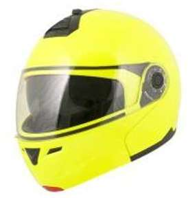 CASQUE SCOOTER BOOST B910